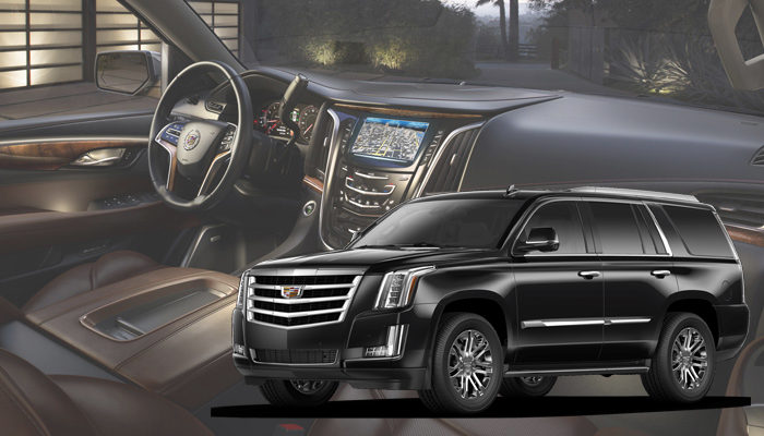 Strange Black Car Asap Cadillac Escalade Gmtry Best Dining Table And Chair Ideas Images Gmtryco